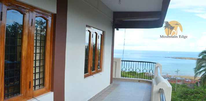 Andaman Castle - Hotel View 3